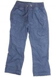 Pantaloni Matalan 2-3 ani