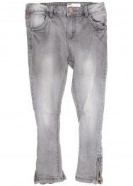 Pantaloni By Very 5-6 ani