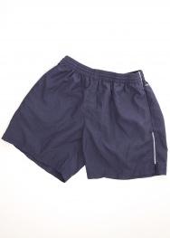 Pantaloni scurti Artengo 12-14 ani