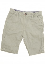 Pantaloni scurti Denim Co. 6-7 ani