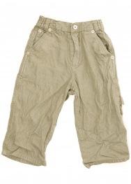 Pantaloni Chicco 18 luni