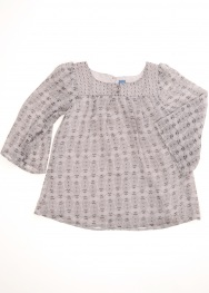 Bluza TU 8 ani