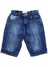 Pantaloni scurti Matalan 12 ani