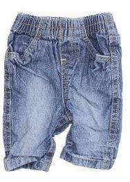 Pantaloni F&F F&F nou nascut