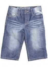 Pantaloni scurti 9 ani