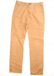Pantaloni Marks&Spencer 13-14 ani