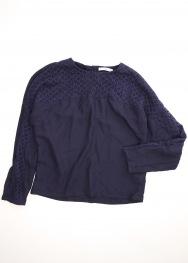 Bluza Marks&Spencer 13-14 ani