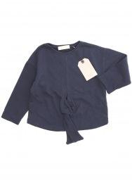 Bluza Zara 4 ani