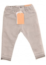 Blugi Zara 12-18 luni