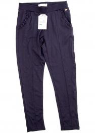 Pantaloni sport Zara 11-12 ani