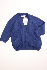 Cardigan Zara 3-4 ani