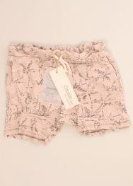 Pantaloni scurti Zara 9-12 luni