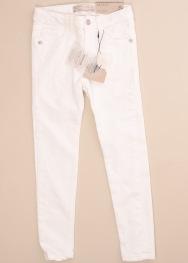 Pantaloni Zara 5 ani