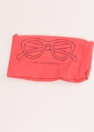 Husa ochelari Zara
