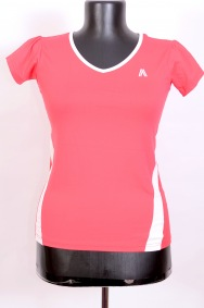 Tricou Athletics marime Xs