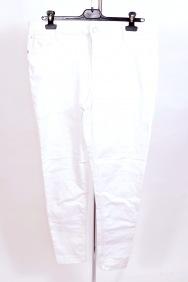 Pantaloni Jeggings marime 44