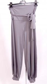 Pantaloni Redoute marime 38/40