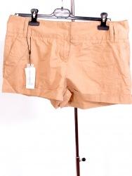 Pantaloni scurti Papaya marime 44