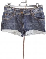 Pantaloni scurti F&F marime 34