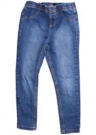 Pantaloni Freespirit 5-6 ani