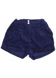 Pantaloni scurti Y.D. 6-7 ani