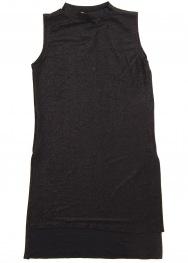 Tricou tip rochie E-vie 11-12 ani