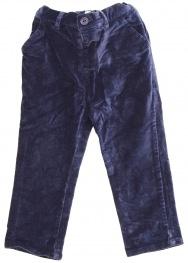 Pantaloni John Lewis 2-3 ani