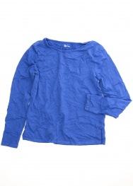 Bluza TU 11 ani