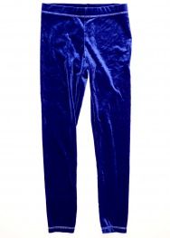 Pantaloni Marks&Spencer 9-10 ani