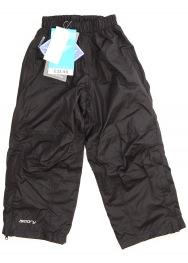 Pantaloni Warehouse 3-4 ani