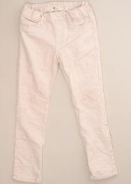 Pantaloni H&M 4-5 ani