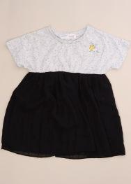 Tricou tip rochie Minoti 2-3 ani