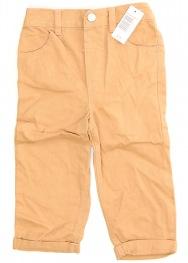 Pantaloni F&F 12-18 luni
