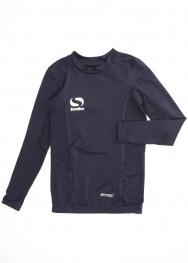 Bluza Sandico 7-8 ani