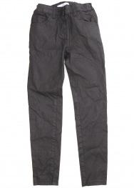 Pantaloni Marks&Spencer 10-11 ani