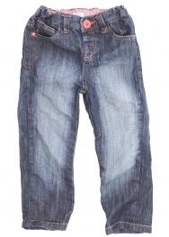 Pantaloni F&F 2-3 ani