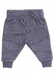 Pantaloni sport Primark 0-3 luni