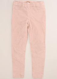 Pantaloni Zara 7 ani