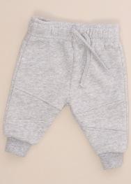 Pantaloni Rebel 0-3 luni