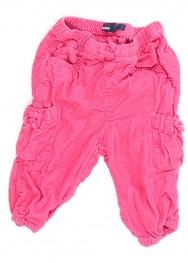 Pantaloni  Gap 3-6 luni