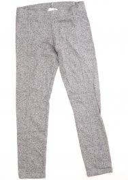 Pantaloni H&M 10-11 ani