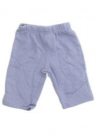 Pantaloni Cherokee 3-6 luni
