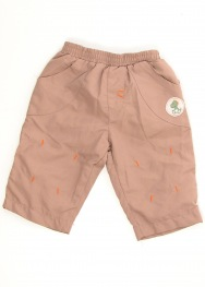 Pantaloni Early Days 3-6 luni