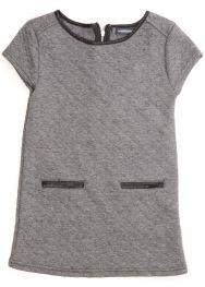 Bluza tip rochie  4 ani