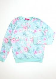Bluza Y.D. 10-11 ani