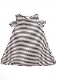 Tricou tip rochie F&F 6-7 ani