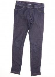 Pantaloni C&A 10 ani