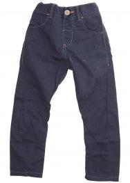 Pantaloni Next 4 ani