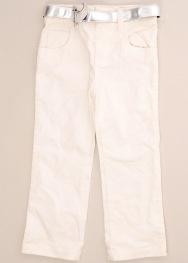 Pantaloni girl2girl 2-3 ani