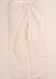 Pantaloni H&M 6-7 ani